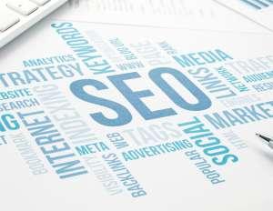 SEO/Сео продвижение вашего сайта в топ - компания Nomax. - изображение 1