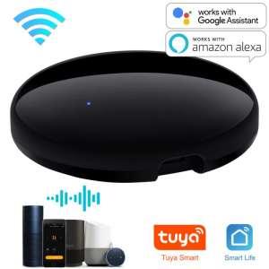 SMART Wi-Fi ИК пульт для кондиционера - изображение 1