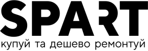 Spart - интернет-магазин запчастей для бензоинструмента - изображение 1
