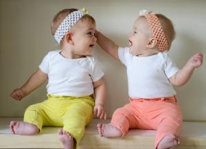 Surrogacy in Ukraine - изображение 1