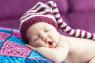 Surrogacy in Ukraine - изображение 2