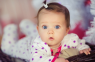 Surrogacy in Ukraine - изображение 3