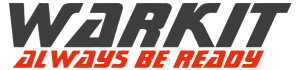 Warkit - товары для страйкбола - изображение 1